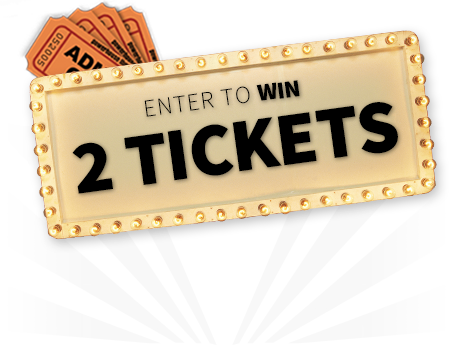 The Diviners - Enter to Win