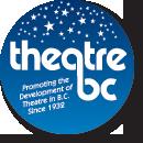 Theatre BC