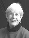 Joan Karstensen