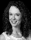 Jennifer Goodsell