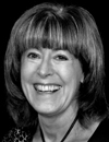 Susan Fenner