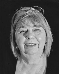 Joyce Elderton